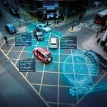 Insurers Turn to Technology to Woo Drivers
