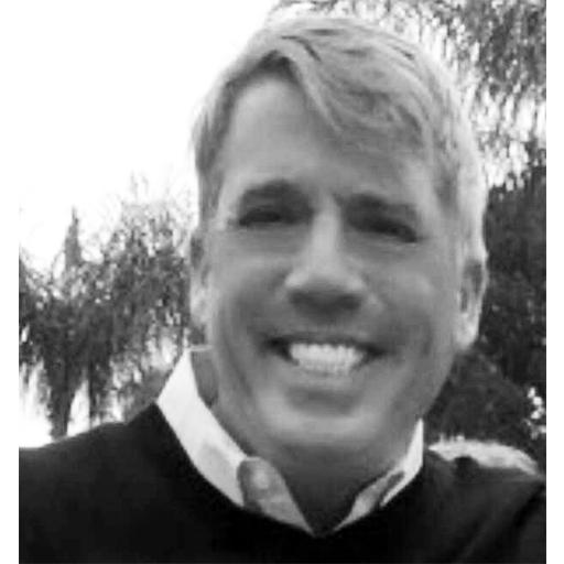 Kurt Swauger